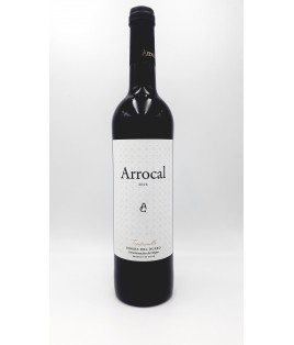 ARROCAL