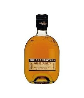 THE GLENROTHES 1879
