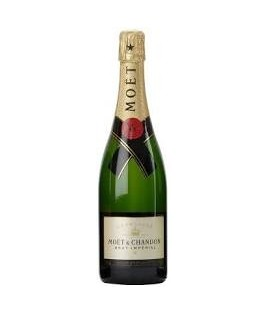 MÖET & CHANDON BRUT IMPERIAL